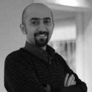 Osman Rastgeldi