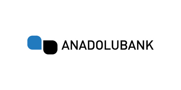 Anadolu-Bank