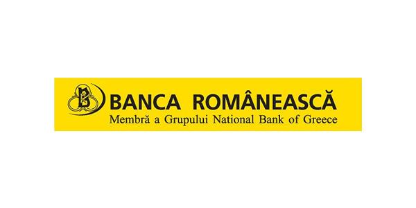 Banka-Romanesca