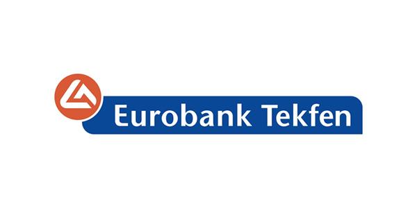 Eurobank-Tekfen