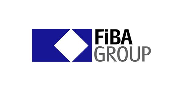 Fiba-Group