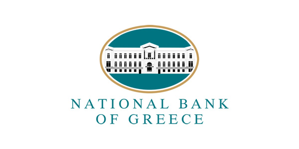 National-Bank-of-Greece