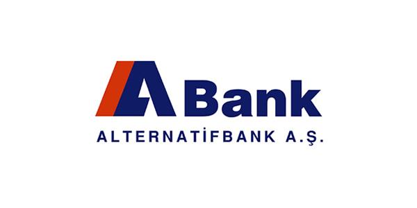 alternatif-bank