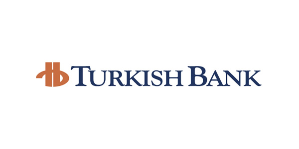 turkish-bank