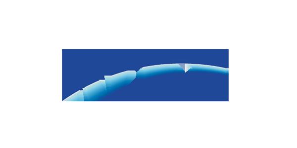 kddi-logo-vector
