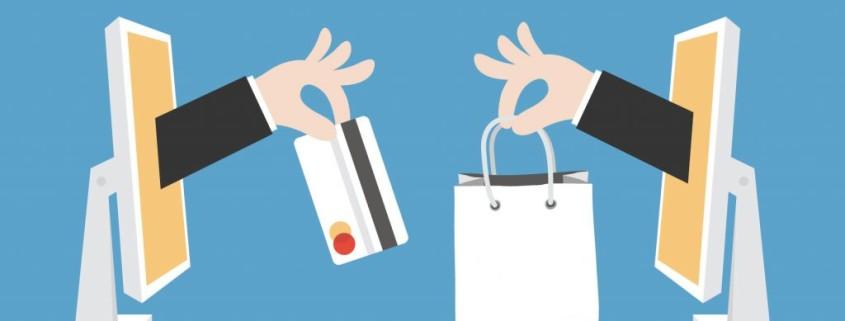 e-ticarete-baslamak