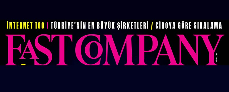 fast-company-100-turkiye