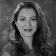 Fulya Bayer