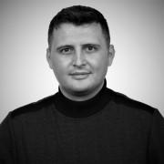 Mustafa Kapdan