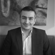 Mehmet Özbek